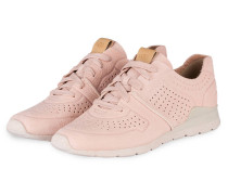 Sneaker TYE - rosa