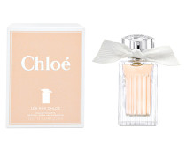 MY LITTLE CHLOÉ SIGNATURE