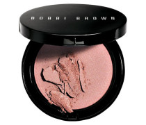 ILLUMINATING BRONZING POWDER 550 € / 100 g
