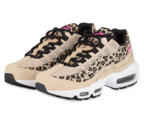 Sneaker AIR MAX 95 PREMIUM ANIMAL