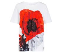 T-Shirt EGRAFIA