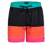Badeshorts FIFTY50