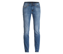 Skinny-Jeans POPPY