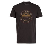 T-Shirt ROCKPOINT