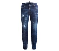 Jeans SKATER Slim Fit