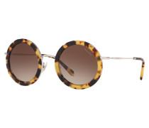 Sonnenbrille MU 59US