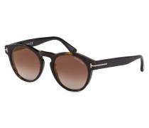 Sonnenbrille MARGAUX-02