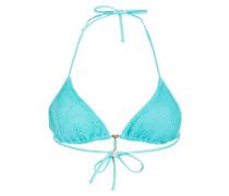 Triangel-Bikini-Top HIPPIE HEAVEN