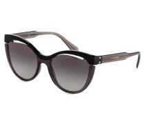 Sonnenbrille MU 01TS