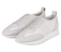 Sneaker STRIKE - HELLGRAU/ WEISS