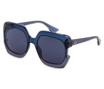 Sonnenbrille DIORGAIA
