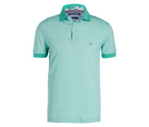 Jersey-Poloshirt Regular-Fit