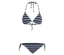 Triangel-Bikini MISTY