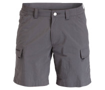 Outdoor-Shorts ME FARLEY