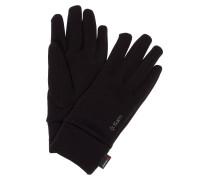 Powerstretch-Handschuhe
