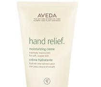HAND RELIEF 40 ml, 22.5 € / 100 ml