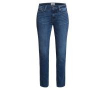 7/8-Jeans MCKAY