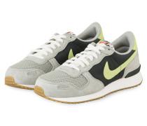Sneaker AIR VRTX - KHAKI/ GRAU