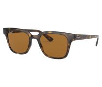 Sonnenbrille RB4323