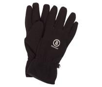 Fleece-Handschuhe mit PRIMALOFT-Isolierung