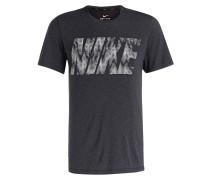 T-Shirt HYPER DRY GFX1