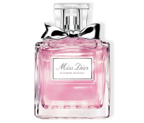 MISS DIOR BLOOMING BOUQUET 113 € / 100 ml