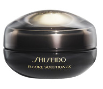 FUTURE SOLUTION LX 17 ml, 988.24 € / 100 ml