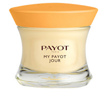 MY PAYOT 50 ml, 71 € / 100 ml