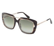 Sonnenbrille MARISSA