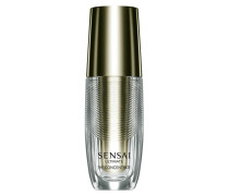 ULTIMATE 30 ml, 2250 € / 100 ml