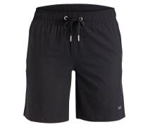 Shorts SEYCHI