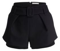 2-in-1 Shorts KAREN