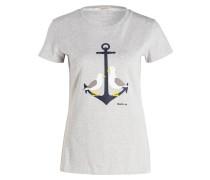 T-Shirt WHITMORE