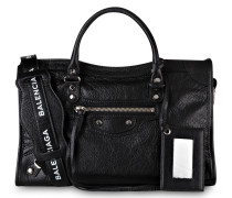 Handtasche CLASSIC CITY