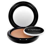 BLOT POWDER PRESSED 225 € / 100 g