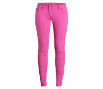 Skinny-Jeans MALIBU
