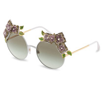 Sonnenbrille DG2186