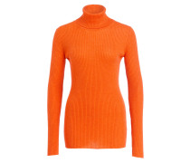 Cashmere-Pullover LAURENCE