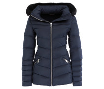 bc7e6788e8155 Daunenjacke APRIL. Tommy Hilfiger