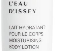 L'EAU D'ISSEY 200 ml, 20 € / 100 ml