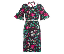 COMMA® Damen Kleider   Sale -67% im Online Shop 83e3072314