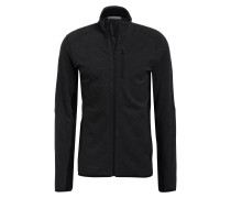 Fleecejacke DESCENDER