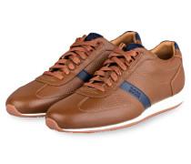 Sneaker ORLAND - BRAUN