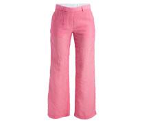Hose - pink