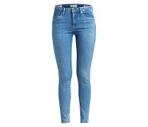 Skinny-Jeans REGENT ECO