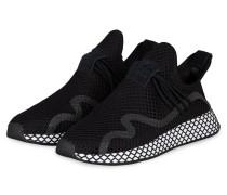 Sneaker DEERUPT S - SCHWARZ/ WEISS