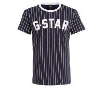 T-Shirt WABASH