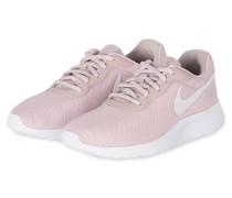 Sneaker TANJUN - HELLROSE
