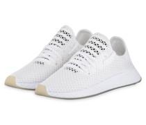 Sneaker DEERUPT RUNNER - WEISS