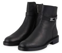 Boots 105 LOCK STREET - SCHWARZ